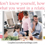 The New School Year and Your Relationship