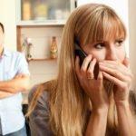 Infidelity In The Time Of Coronavirus