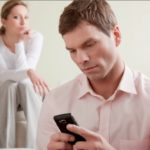 Signs Your Husband May Be Having An Affair