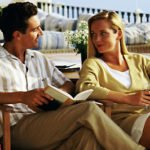 When Is It An Emotional Affair?