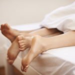 What Is Erotic Recovery?