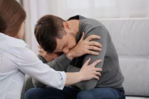 What Marriage Counseling Can Do For Your Marriage