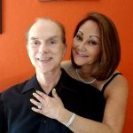 Neurology Matters in Couples Therapy