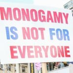 The New Monogamy Agreement