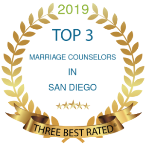 Marriage Counselors in San Diego 2019