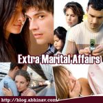 Life Expectancy Of Extramarital Affairs