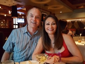Asperger Husband - Tips To Stay Married