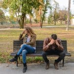 Signs You're Headed For Divorce