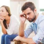What Stage Is Infidelity At High Risk?