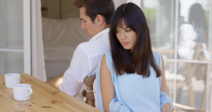 What is Affair Recovery?