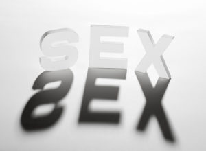 What Exactly Is Normal Sex?