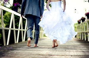 6 Questions To Ask Before You Get Married