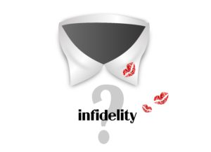Facts About Infidelity