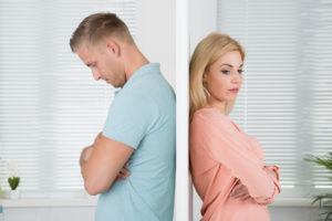 Is An Emotional Affair Worse Than A Sexual Affair?